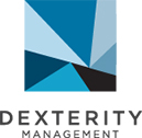 Dexterity Management (logo)